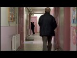 Короткометражный фильм New Boy/Новенький (Eng)