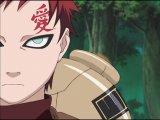 Naruto / Наруто 1 сезон 217 серия (Озвучка от Ancord)